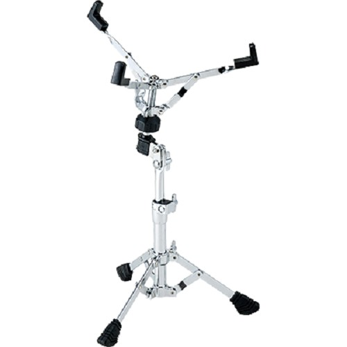TAMA Stage Master Snare Stand [HS30S] - Drum Hardware